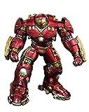 Dragon Models - Dm38146 - Figurine Cinéma - Avengers - Age of Ultron - Hulkbuster - Iron Man