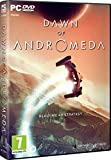 Dawn of Andromeda  (PC)