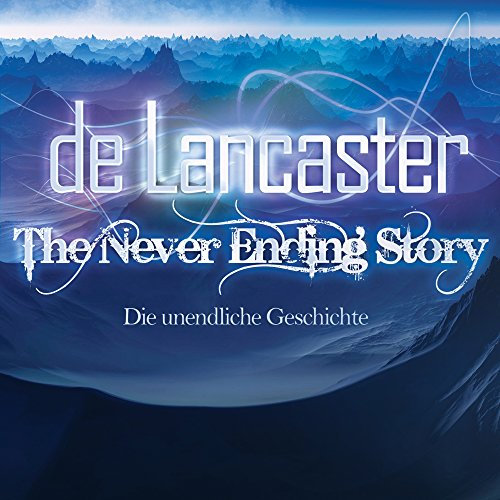 The Never Ending Story (Die Un...