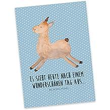 Suchergebnis Auf Amazonde Für Viel Glück Prüfung Postkarten