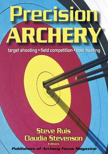 precision-archery-for-pin-point-accuracy-in-target-shooting-field-competition-bow-hunting