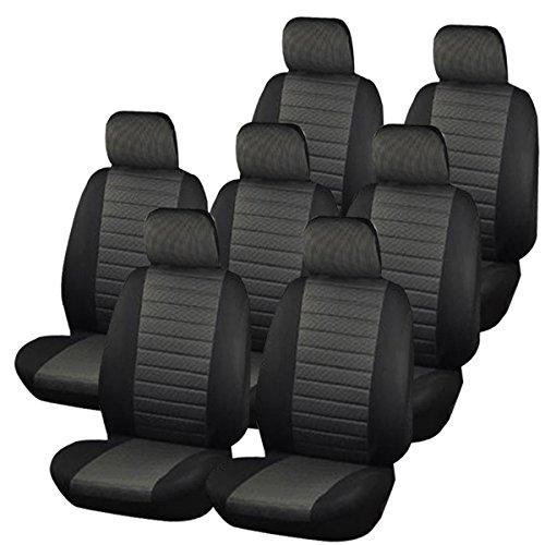 autositzbezug-7-x-autositzbezge-schonbezug-schonbezge-universal-van-sitzschutz-einzelsitzbezug-215-g