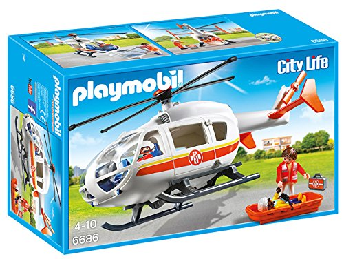 playmobil-6686-hlicoptre-mdical