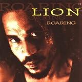 Songtexte von Lion - Roaring