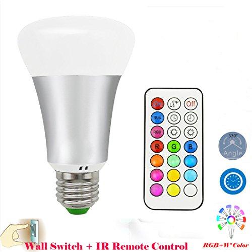 lennystoner-10w-lampe-de-table-led-projecteur-de-rotation-multicolor-couleurs-changement-led-bulb-la
