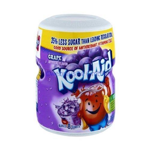 kool-aid-grape-soft-drink-mix-19-oz-by-kool-aid