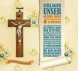 SCHLAGER UNSER -