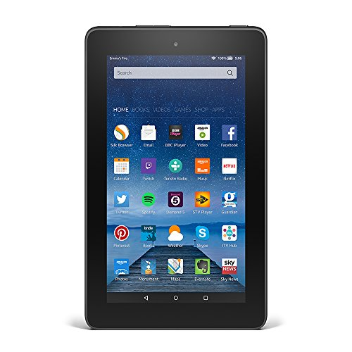 fire-tablet-7-display-wi-fi-8-gb-black