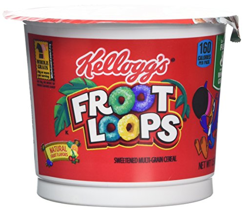 kelloggs-fruit-loops-single-serve-42-g-pack-of-6