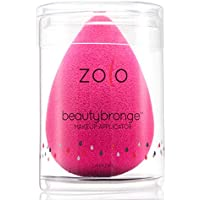 Beauty-Blender - Esponja de maquillaje