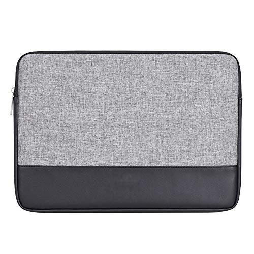 14 Zoll Schutzhülle Notebook Laptop Sleeve Case Hülle Tasche für 13.5