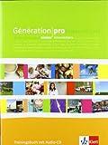 ISBN 9783125244863