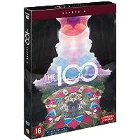 The 100-Saison 6