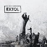 Extol: Extol [Vinyl LP] (Vinyl)