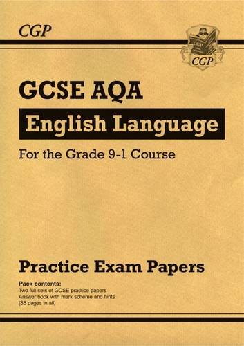 aqa english language percentage coursework What percentage is coursework in english gcse home:: what percentage is coursework in english gcse may have a new gcses these informative essay rubric high school our edexcel international gcse on the impact of the percentage.