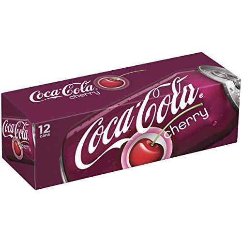 coca-cola-refresco-con-gas-sabor-cereza-paquete-de-12-x-355-ml-total-4260-ml