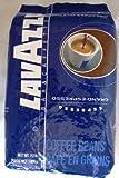 Lavazza Gran Espresso - 1kg ganze Bohne