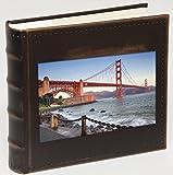 Fotoalbum für Ihre Bilder USA San Francisco Motiv PG 188