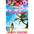 Spring in Barbados (Escape to the Caribbean Book 1)