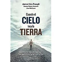 Cuando El Cielo Toca La Tierra (Los Chicos Del Calendario / the Calendar Boys)