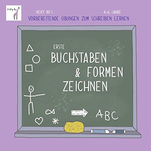 erste-buchstaben-formen-zeichnen-vicky-bos-vorbereitende-ubungen-zum-schreiben-lernen-4-6-jahre