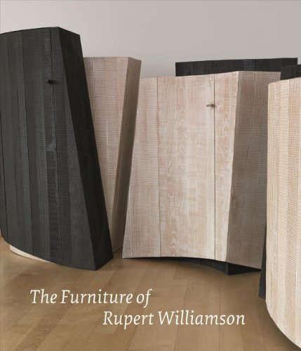 the-furniture-of-rupert-williamson-1