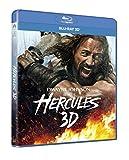 Hercules (3D)