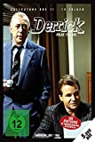 Derrick - Collector's Box Vol. 11 (Folge 151-165) [5 DVDs]