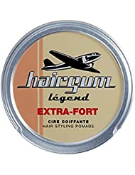 Ariland - Cire Hairgum Strong 40 Ml