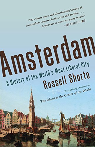 amsterdam-a-history-of-the-worlds-most-liberal-city