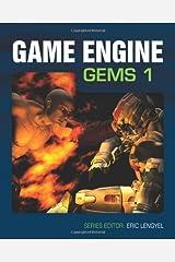 Game Engine Gems: v. 1 Hardcover
