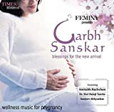 #8: Garbh Sanskar
