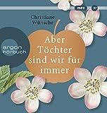 ISBN 3839817552