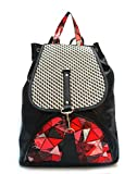 Alice Stylish Girls School Backpack(Black,bkp5) - Best Reviews Guide