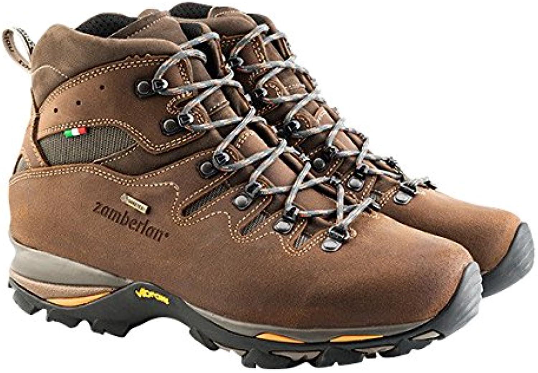 614cb5e5cd37fd les engins de zamberland gtx rr & agrave; des chaussures chaussures  chaussures pour homme b00jc5ttqk parent | Exquis 80e90f