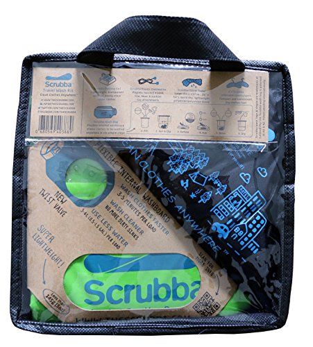 scrubba-wash-dry-kit-2017-model-wash-and-dry-clothes-on-the-go
