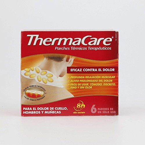 thermacare-cuello-hombros-y-munecas-6-und-parches-termicos