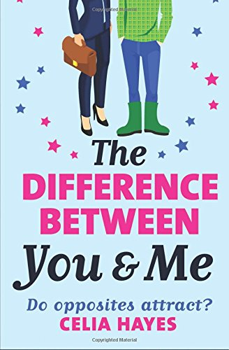 the-difference-between-you-me