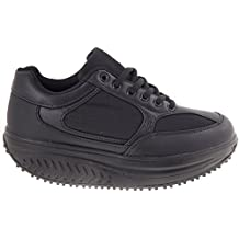 Skechers Amazon Skechers it Amazon it Basculanti Basculanti Amazon RTYqS