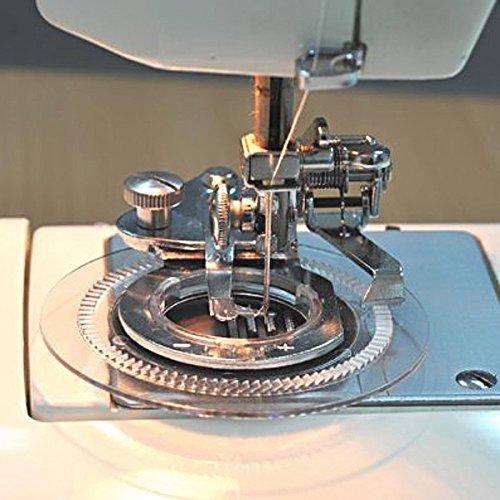 pixnor-multi-funzionale-daisy-flower-stitch-macchina-da-cucire-piedino-per-fratello-singer-babylock-