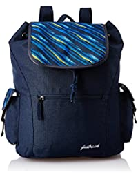 Amazon Casual Backpack discount offer  image 1