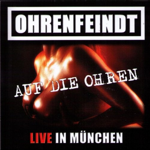 Energie (live 24.10.08 München)