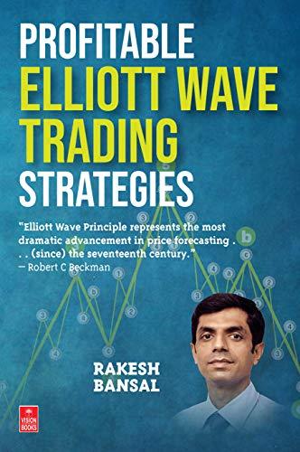 Profitable Elliott Wave Trading Strategies