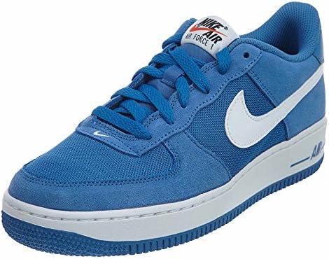 sports shoes 24b31 85324 Nike Air Force Force Force 1 (GS), Scarpe da Basket Uomo B01INYE7MG Parent    Prese tedesche   Prezzo Pazzesco   Moda Attraente   Funzionalità  eccellenti ...