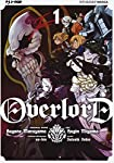 Editore: JPOP - OVERLORD - ISBN: 9788868836733