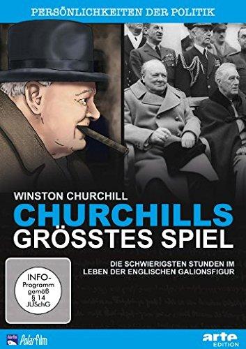 churchills-grosstes-spiel