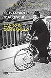 L'anno di Don Camillo: Le opere di Giovannino Guareschi #5 (Italian Edition)
