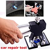 Super PDR 1PCS DIY NEW CAR PDR PAINTLESS DENT HAIL REPAIR PULLER HAND LIFTER TOOL KIT