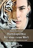 Homöopathie für eine neue Welt (Amazon.de)