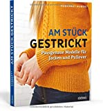 ISBN 3830720629